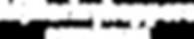 MJB_Logo_WHITE.png