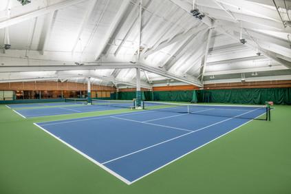 Mountain_Park_Raquet_Fitness_Tennis_Cour