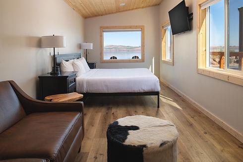 River_Lodge_ADA_Studio_Bed.jpg