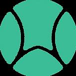 Ball logo - west hills