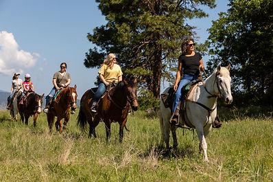 HorsebackRiding-