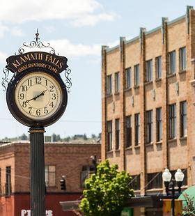 DowntownKlamathFalls-DK18-19.jpg