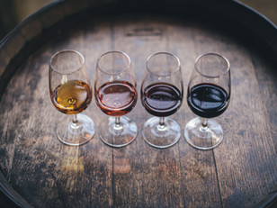 Shallot Winery