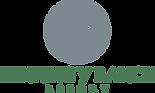 RYR_Primary_Logo_RGB.png