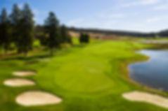 GolfCourse-