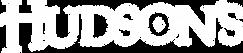 Hudson's White Logo 3.png