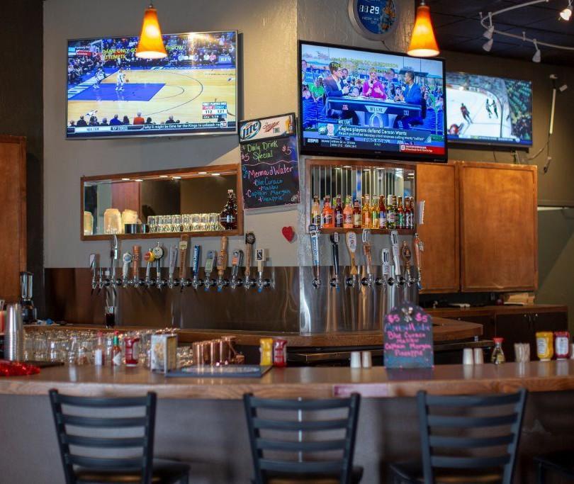 the-bar- at mjb