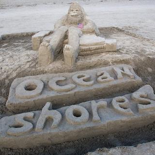 Oceanshores.png