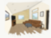 2 BD Living room.png