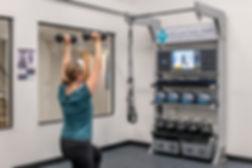 Mountain_Park_Raquet_Fitness_Virtual_Gym