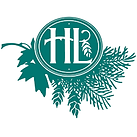 Heathman Lodge logo