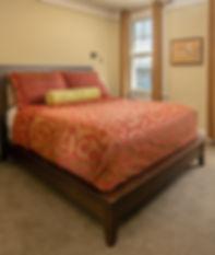 Hotel_Elliott_Executive_Deluxe_Queen_Bed