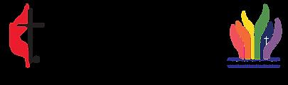 BGUMC Church Logo_CLR_RMN_Web.png