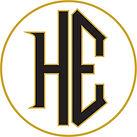 Hotel Elliott logo