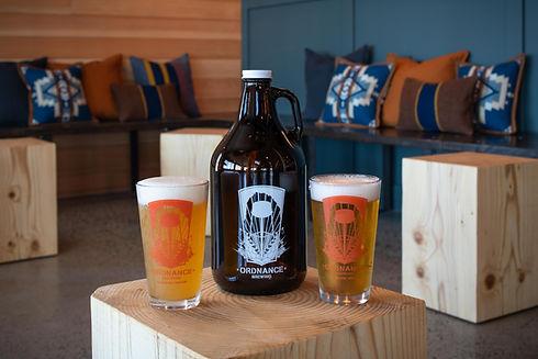 Two_Barrels_Ordnance_Brewing_Beer_Growler (2).jpg