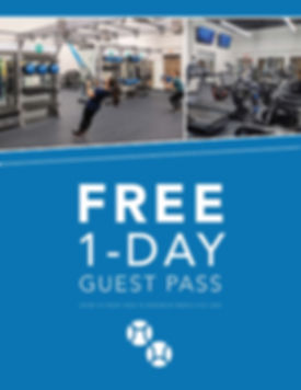 MP WH Free 1 Day Guest Pass.jpg