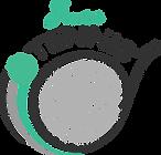 Junior Tennis Logo