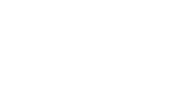 RYR_Primary_Logo_WHITE.png
