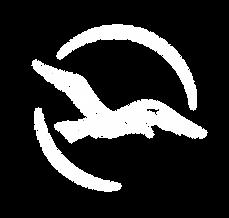 The Grey Gull logo icon