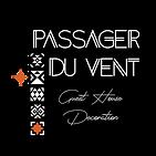 Logo_Carré_trait_fort.png