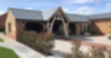 Cider Mill Barns.jpg