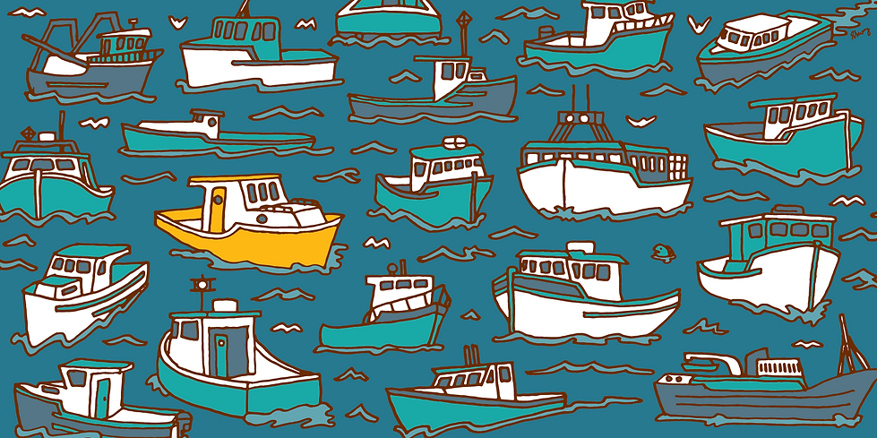 BOATS-01.png