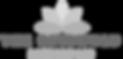 30.04.19 - Website logo 1.png