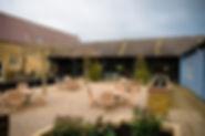 lapstone-barn-weddings-116.jpg