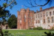 Farnham castle.jpg