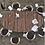 Thumbnail: Nautilus table