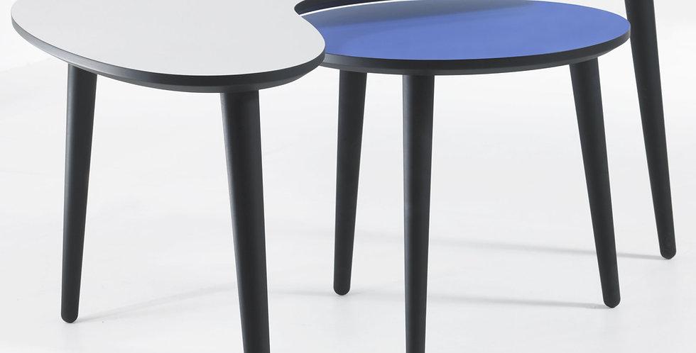 Coffee table Turn