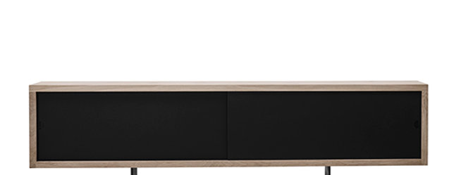 Commode Grand Sideboard Jacob Plejdrup