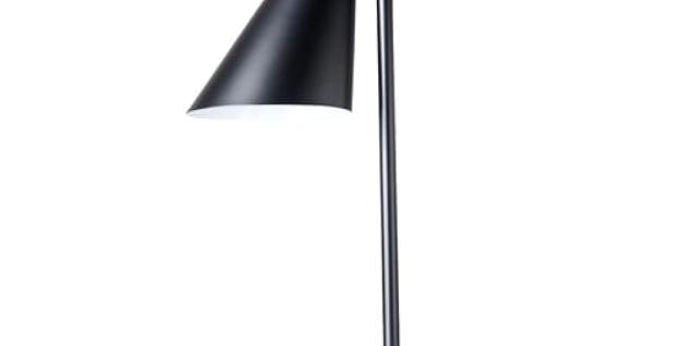 Lampe Denver Dyberg Larsen