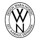 warmnordic.png