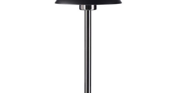 Lampe DL 20 Dyberg Larsen