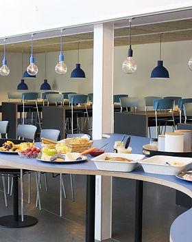 Caféteria.jpg