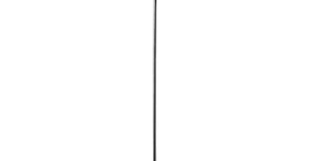 Lampadaire DL 45 Dyberg Larsen