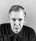 HANS J.WEGNER PORTRAIT.PNG