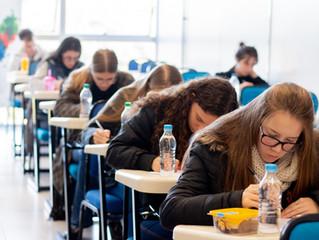 Química ENEM: 13 dicas de como estudar para essa prova