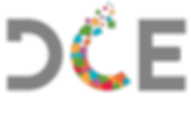 dce - logo.png