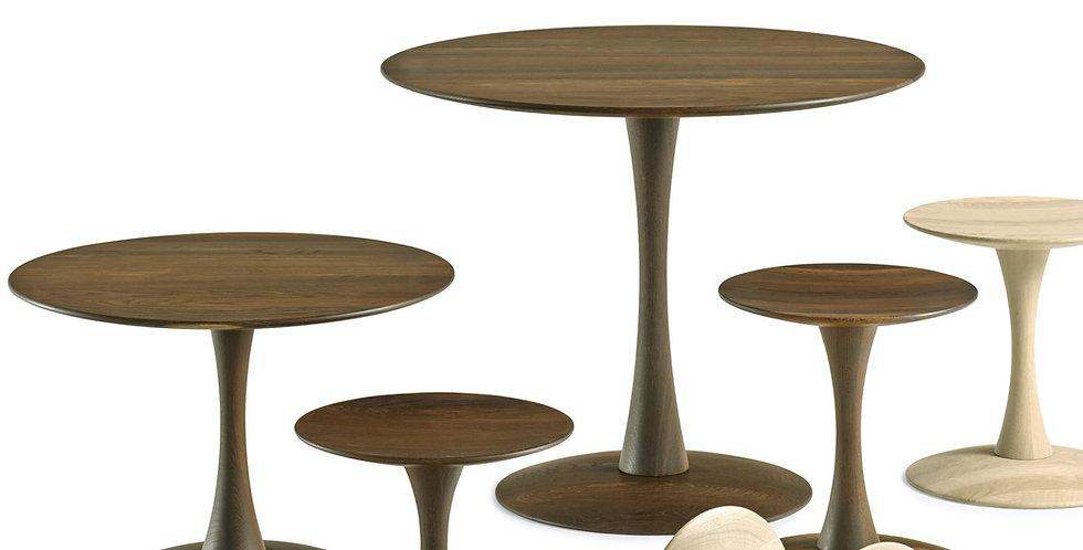 Trisse table, Nanna Ditzel
