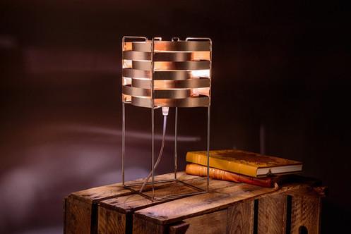 Lampe GANYMEDE
