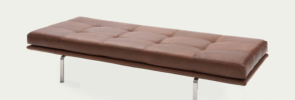 Canapé Antistress Arne Vodder