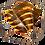 Thumbnail: Lampe AURIGA