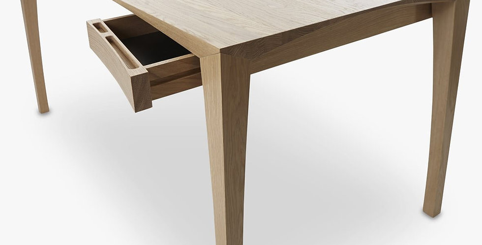 Matz desk