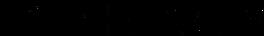 1280px-Fritz-Hansen-Logo.svg.png