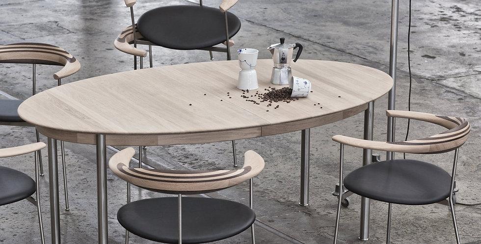 Nautilus table