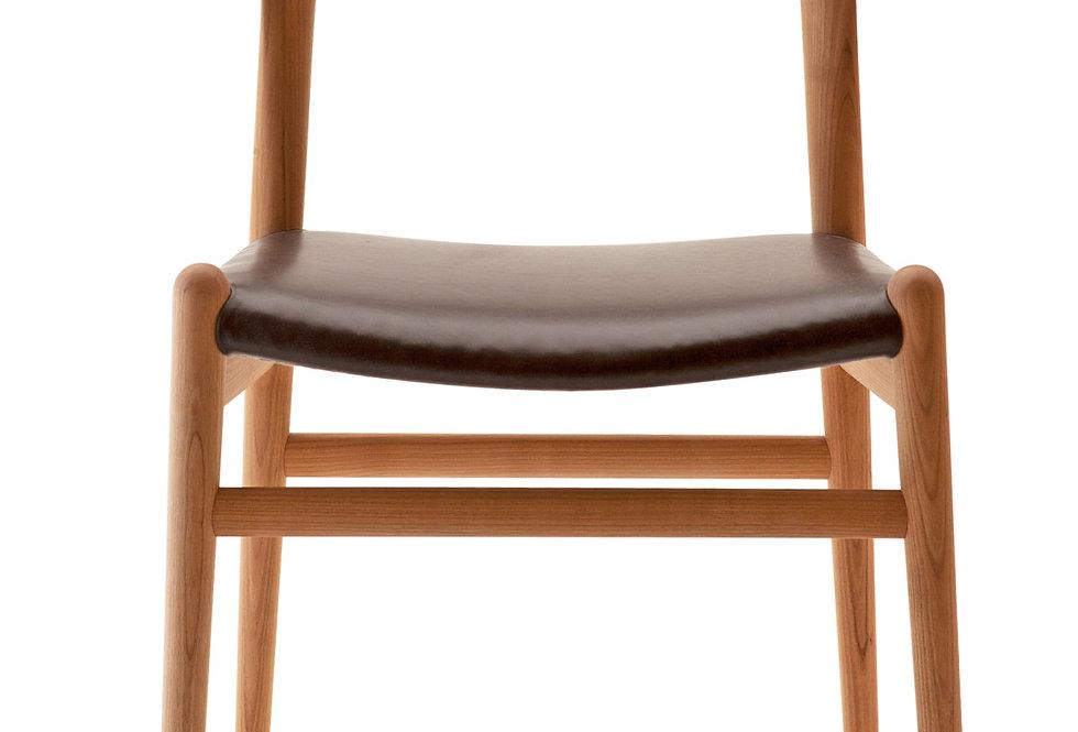 Chaise pp 505 Hans J. Wegner