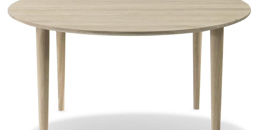 B96 - B97 table