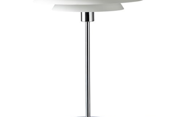 Lampe DL 45 Dyberg Larsen